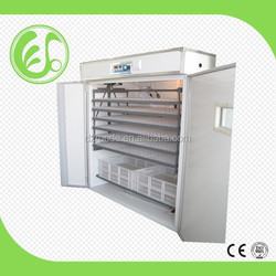 factory supply RD-1584 chicken incubator/poultry egg incubator for sale