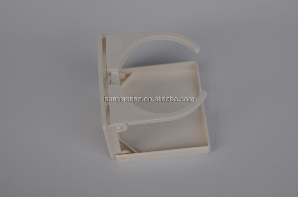 Cup Holders For Boats uk Rail Mount Cup Holder/boat