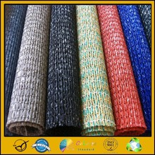 shadow net/shade netting/ hdpe shade cloth