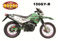 150GY-R Best quality rough road motorcycle for sale,4stroke bike cheap price,racing motorcycles brands Racalmotors