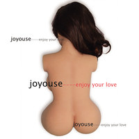 new sex toys for boys 2014 sex toy full silicone sex doll adult toys direct sales