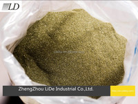 China supplier high grade industrial diamond abrasive /synthetic diamond powder