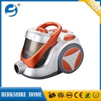 Upright vacuum cleaner, wet and dry vacuum cleaner, vacuum cleaner