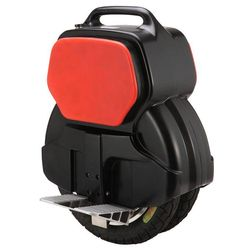 Electric Scooter Unicycle motorcycle sidecar battery for sale