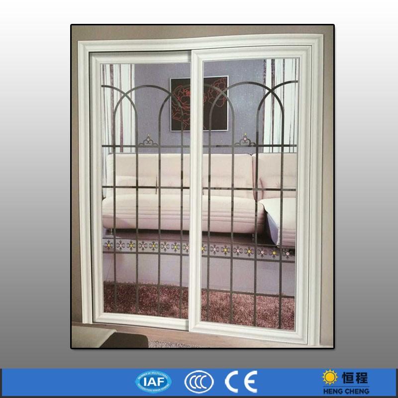 Aluminum Frame Aluminum Frame Sliding Glass Doors