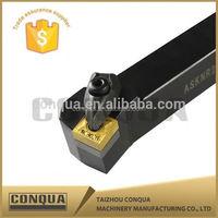 cnc metal lathe part hsm injection plastic tool holder