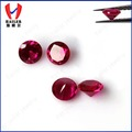 wuzhou original de piedra ruby