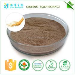herbal medicine natural ginseng , making perfume ginseng drink,korean red ginseng extract