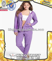 2014 cotton italian sportswear manufacturers logo wholesale