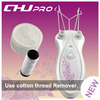 Electric Cotton Thread Body Facial Hair Remover /Epilator ShaverSH6081
