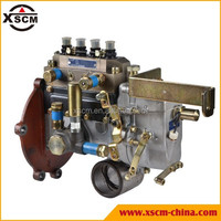 Engine parts ZHBF4-000 diesel fuel injection pump