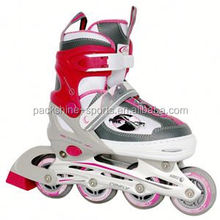 comfortable shoes best rollerblades