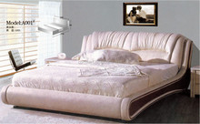 new furniture in living room bed furniture leather bed