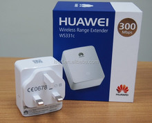 Brand new WS331, EU UK charger 3g wireless repeater share network 3g repeater