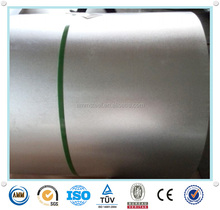 construction material use galvalume metal roofing price