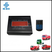 Electronic speed controller, latest electronic devices, tracking devicecheap gps vehicle, universal remote control