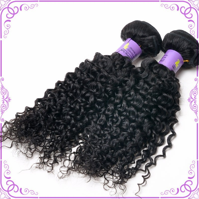 Buy Remy Human Hair Online 102