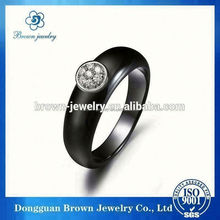 special ring jewelry 2012
