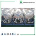 Dot-4l & TC-4LM nitrogênio líquido Dewar frasco