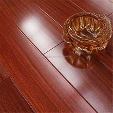 Loose Lay Plank PVC Floor pink laminate flooring