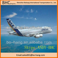 red liquid mercury airfreight /container shipping agency China to UZBEKISTAN TASHKENT TAS by air/ship/express-Skype:ANDY-BHC