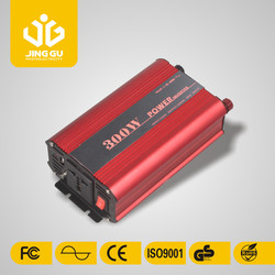inverter charger and solar charger controller 300w