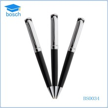 China gift items cheap fancy pens ballpoint pens for promotion
