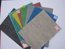 Chinese High Quality Sealing Gasket Sheet Made From Non Asbestos Fiber And Rubber