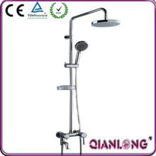 QL-0918 bath shower set / bath shower mixer / bath shower