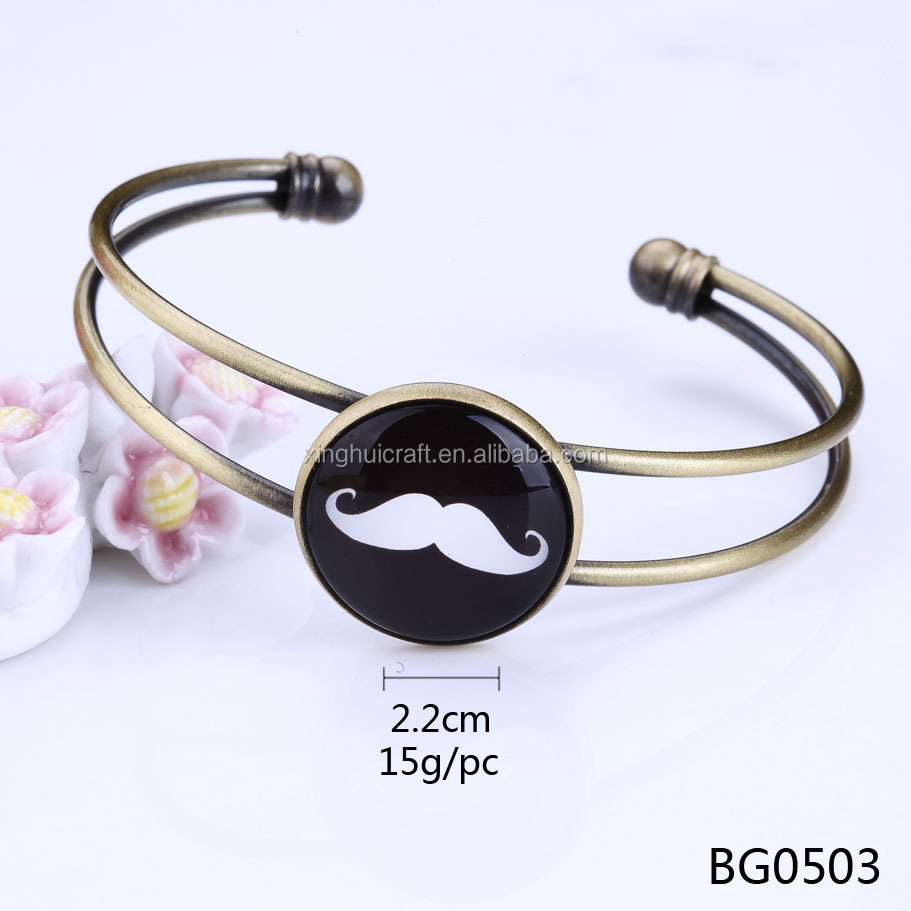 Bangle Bracelets Wholesale China Bangle Bracelets Wholesale