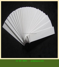 Wear Resistance Alumina Ceramic Sheet for Industrial Application