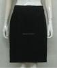 Pretty Steps 2015 Latest Design Beautiful Ladies Skirt High Quality Skirt For Women