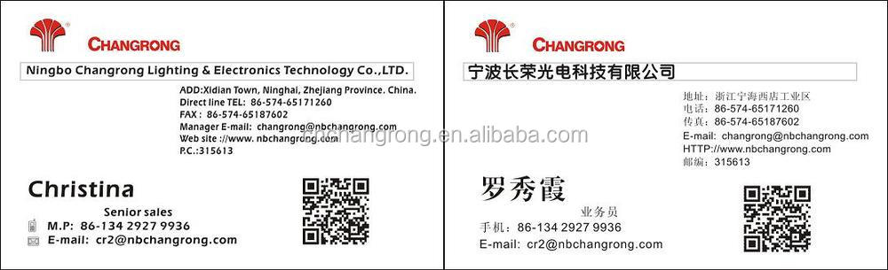 6-business card.JPG