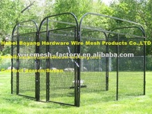 large dog cage /animal with high quality for hot sale