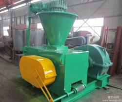 2014 hot selling coal ball press machine /coal briquette making machine /coal making machine