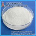 mezcla súper plastificante HPMC