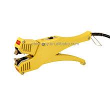 Hot Sales KF-772DH DIRECT HEAT HAND SEALER - Hand-Type Direct Heat Sealer