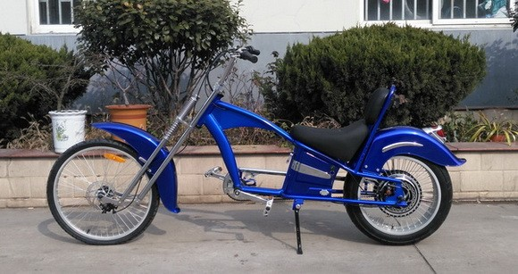 blue chopper JX3.jpg