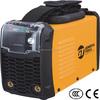 DC IGBT MMA-160C protable inverter welding machine MMA welder