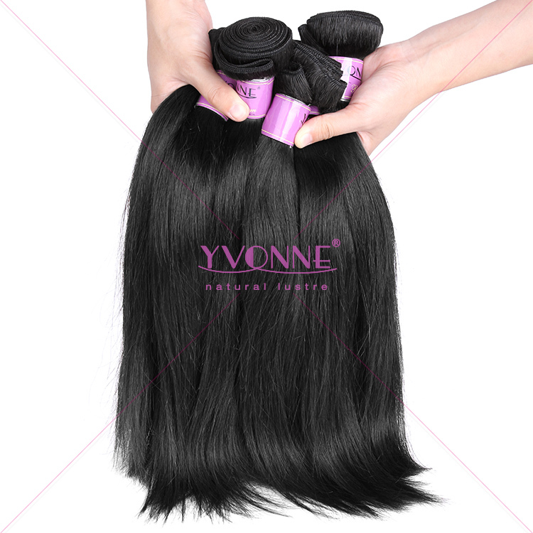 High Quality Hair Extensions Online 76