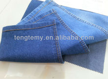 kids wear brands denim fabric factory