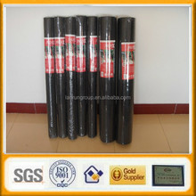 Agriculture Weed Control , PP Garden Ground Cover,China Cheap Weed Mat