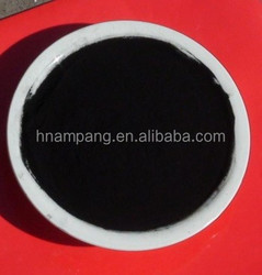 wood based powdered activated carbon for sale 2015