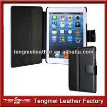 Luxury Cowhide Leather Case For Ipad Air 2,For Ipad Air 2 Case,For Ipad Air 2 Leather Case