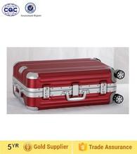 Top-quality Custom Trays Aluminium Hard Cosmetic Jewelry Luggage Storage Case Portable Travel Bags
