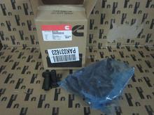 low price cummins Valve tappet 3947759 4891226 cummins tappet 3947759 4891226