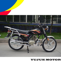 Chongqing 200cc motorcycle/Street Motorcycle/Cheap sale