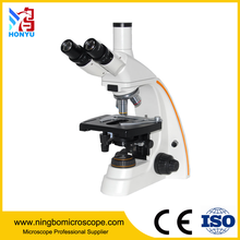 40X-1000X Laboratory Microscope with Infinity Plan Objectives CPD.02.280T