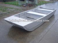 aluminum sailing yacht; aluminium cruising yacht