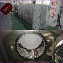 Zhengzhou FUMU mini twin tub washing machine